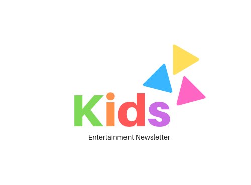 Victoria Point Kids Entertainment Newsletter