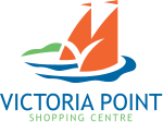 Victoriapoint – Shopping Centre