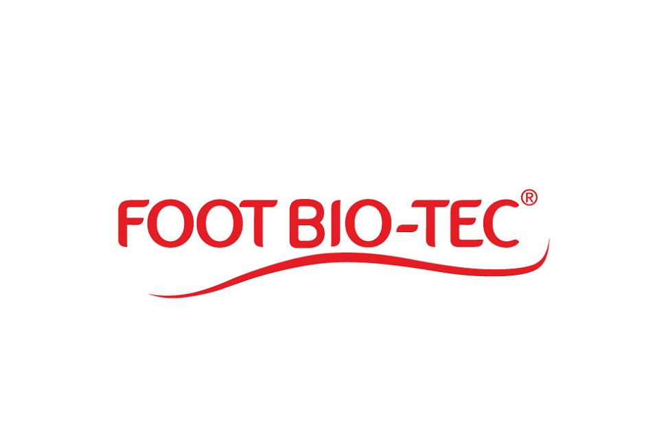 Bio Foot-Tec available in centre now!